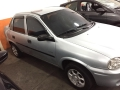 120_90_chevrolet-classic-corsa-sedan-life-1-0-vhc-06-06-11-5