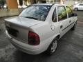 120_90_chevrolet-classic-corsa-sedan-life-1-6-04-04-2-2