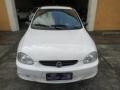 120_90_chevrolet-classic-corsa-sedan-life-1-6-04-04-2-7