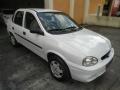 120_90_chevrolet-classic-corsa-sedan-life-1-6-04-04-2-8
