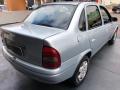 120_90_chevrolet-classic-corsa-sedan-super-1-0-flex-08-08-5-1
