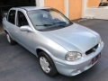 120_90_chevrolet-classic-corsa-sedan-super-1-0-flex-08-08-5-10
