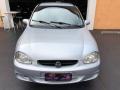 120_90_chevrolet-classic-corsa-sedan-super-1-0-flex-08-08-5-2