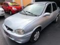 120_90_chevrolet-classic-corsa-sedan-super-1-0-flex-08-08-5-5