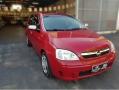 120_90_chevrolet-corsa-hatch-premium-1-4-flex-09-10-21-3