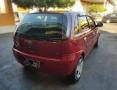 120_90_chevrolet-corsa-hatch-premium-1-4-flex-09-10-21-4
