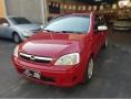 120_90_chevrolet-corsa-hatch-premium-1-4-flex-09-10-21-6