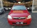 120_90_chevrolet-corsa-hatch-premium-1-4-flex-09-10-21-9