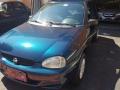 120_90_chevrolet-corsa-sedan-wind-1-0-mpfi-99-00-17-3