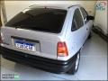 120_90_chevrolet-kadett-hatch-sl-1-8-efi-93-93-4-3
