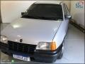 120_90_chevrolet-kadett-hatch-sl-1-8-efi-93-93-4-8