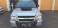 120_90_chevrolet-s10-cabine-dupla-advantage-4x2-2-4-flex-cab-dupla-09-09-25-2