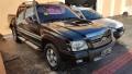 120_90_chevrolet-s10-cabine-dupla-executive-4x2-2-4-flex-cab-dupla-09-10-95-3