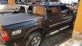 120_90_chevrolet-s10-cabine-dupla-executive-4x2-2-4-flex-cab-dupla-09-10-95-4