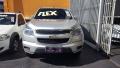 120_90_chevrolet-s10-cabine-dupla-s10-ls-2-5-flex-cab-dupla-4x2-15-15-1-7