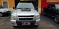 120_90_chevrolet-s10-cabine-dupla-s10-tornado-4x4-2-8-turbo-electronic-cab-dupla-10-11-3