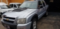 120_90_chevrolet-s10-cabine-dupla-s10-tornado-4x4-2-8-turbo-electronic-cab-dupla-10-11-9