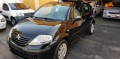 120_90_citroen-c3-exclusive-1-4-8v-flex-07-07-1-4