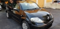 120_90_citroen-c3-exclusive-1-4-8v-flex-07-07-1-8