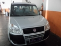 120_90_fiat-doblo-dobl-attractive-1-4-flex-14-15-2