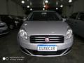 120_90_fiat-linea-1-8-16v-essence-14-15-54-7