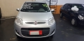 Fiat Palio Attractive 1.4 Evo (Flex) - 15/15 - 32.900
