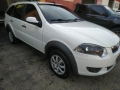 120_90_fiat-palio-weekend-attractive-1-4-8v-flex-13-14-26-1