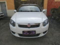120_90_fiat-palio-weekend-attractive-1-4-8v-flex-13-14-26-8