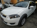 120_90_fiat-palio-weekend-attractive-1-4-8v-flex-13-14-26-9