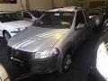 120_90_fiat-strada-working-1-4-flex-cab-estendida-13-13-17-1