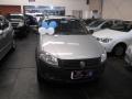120_90_fiat-strada-working-1-4-flex-cab-estendida-13-13-17-7