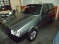Fiat Uno Mille Uno Fire 1.0 (flex) - 07/08 - 16.500