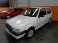 Fiat Uno Mille Uno Fire Economy 1.0 (flex) 2p - 11/12 - 16.800