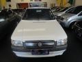 Fiat Uno Mille Uno Fire Economy 1.0 (flex) 2p - 11/12 - 18.500