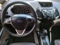 120_90_ford-ecosport-2-0-titanium-powershift-16-17-6-2