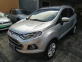 120_90_ford-ecosport-2-0-titanium-powershift-16-17-6-5