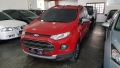 120_90_ford-ecosport-freestyle-1-6-16v-flex-13-14-80-1