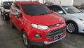 120_90_ford-ecosport-freestyle-1-6-16v-flex-13-14-80-2