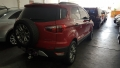120_90_ford-ecosport-freestyle-1-6-16v-flex-13-14-80-3