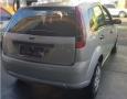 120_90_ford-fiesta-hatch-1-0-flex-12-13-90-9