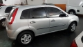 120_90_ford-fiesta-hatch-1-6-flex-09-10-49-4