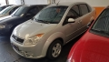 120_90_ford-fiesta-sedan-1-0-flex-09-09-38-1