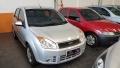 120_90_ford-fiesta-sedan-1-0-flex-09-09-38-2