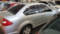 120_90_ford-fiesta-sedan-1-0-flex-09-09-38-3