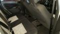 120_90_ford-fiesta-sedan-1-0-flex-09-09-38-4