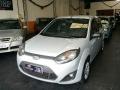 120_90_ford-fiesta-sedan-1-0-rocam-flex-13-14-1-1