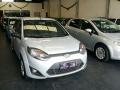 120_90_ford-fiesta-sedan-1-0-rocam-flex-13-14-1-2