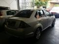 120_90_ford-fiesta-sedan-1-0-rocam-flex-13-14-1-3