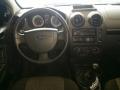 120_90_ford-fiesta-sedan-1-0-rocam-flex-13-14-1-4