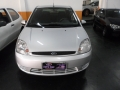 120_90_ford-fiesta-sedan-1-6-flex-06-06-36-1